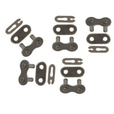 JOINER LINK 25H CHAIN (5)