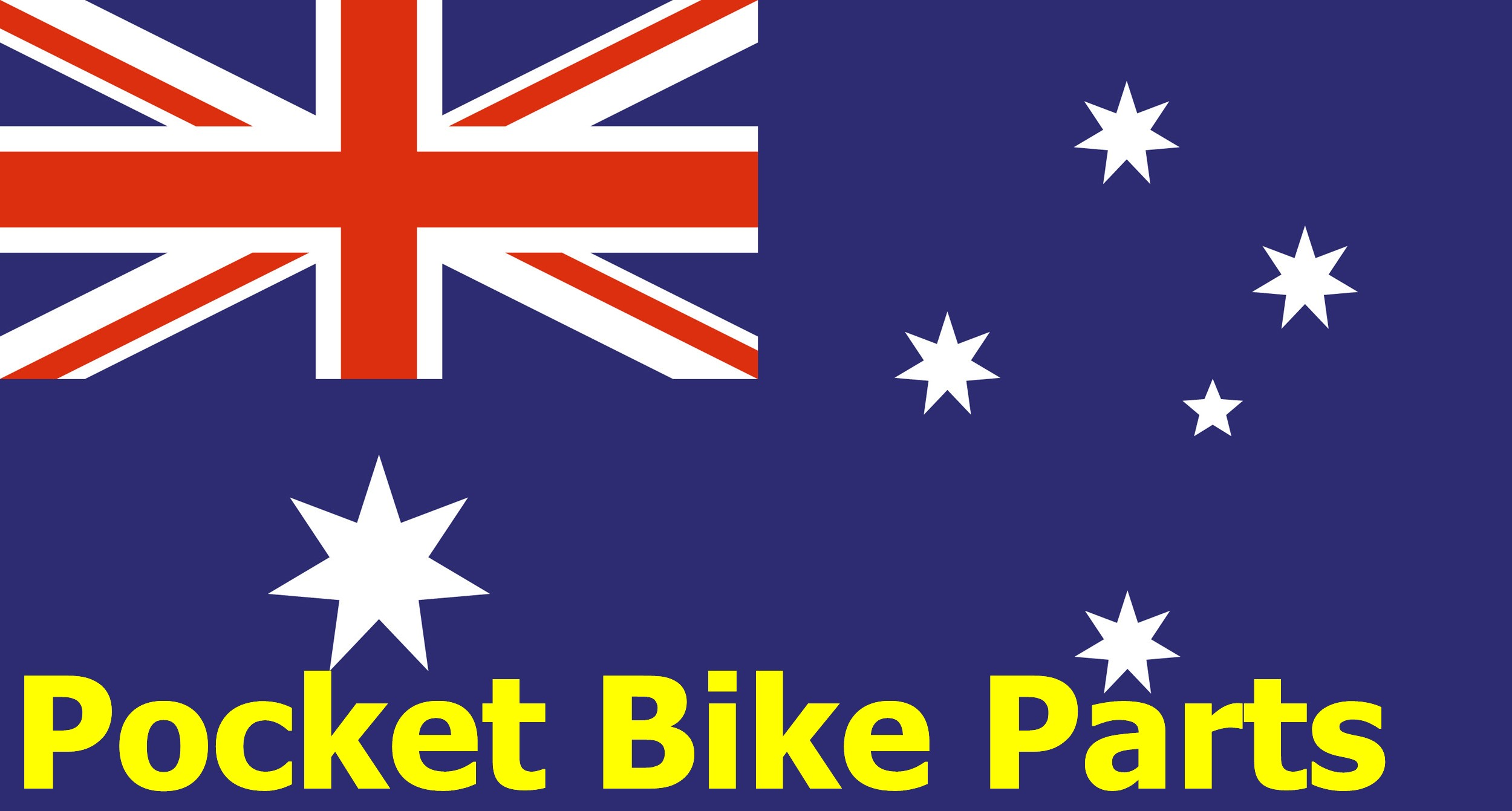 Pocket Bike Parts